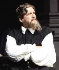 Anthony Heald as Shylock