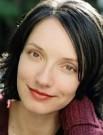 Jackie Apodaca