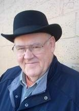 Clive Rosengren