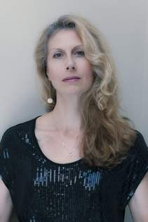 Ana Kuzmanic