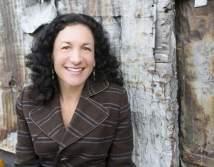Joanne Feinberg