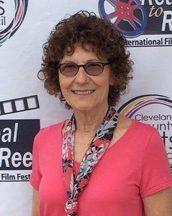 Katherine Roselli