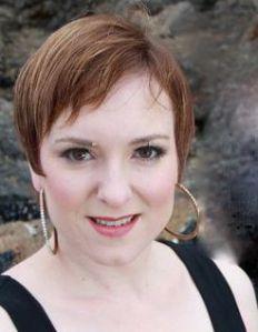 Valerie Rachelle